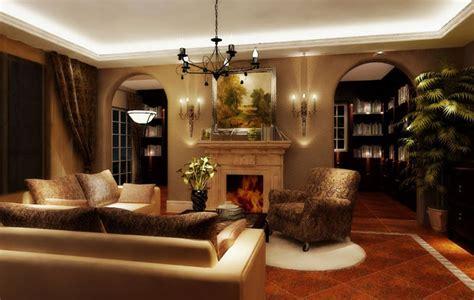living room lights living room ceiling light singapore interior design