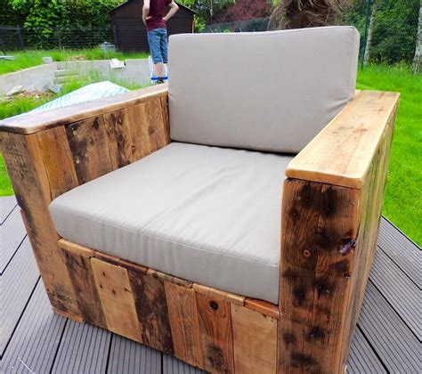 wooden pallet patio furniture beautiful pallet wood patio furniture pallet ideas