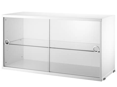 component cabinet with glass doors the best 28 images of component cabinet with glass doors