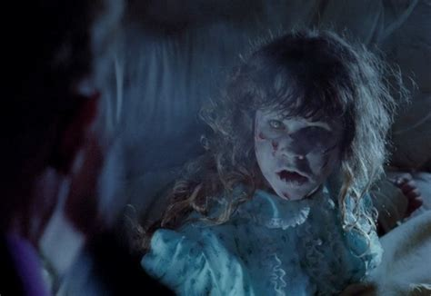 top horror top 100 horror of all time hitfix s ultimate