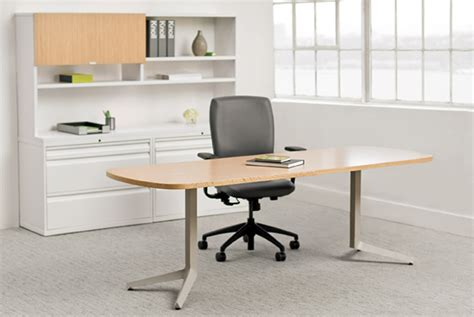 how to fit a desk in a small bedroom how to fit a desk in a small bedroom small space 13