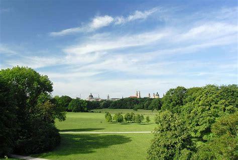 Englischer Garten München Verwaltung by M 252 Nchen Englischer Garten Reisef 252 Hrer Auf Wikivoyage