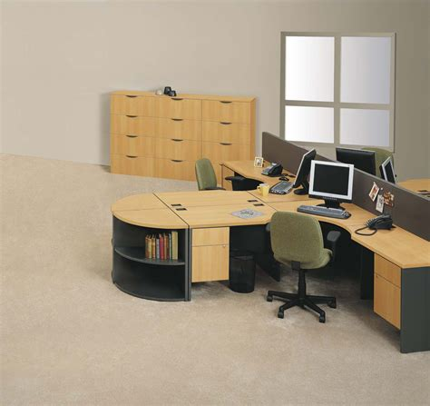 abco office furniture modular office furniture abco unity