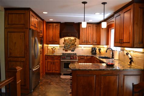 kitchen renovation ideas for your home 12 exles small kitchen renovation ideas design and decorating ideas for your home