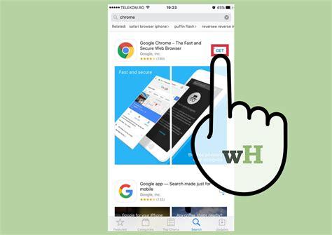100 home design app keeps crashing the 15 most