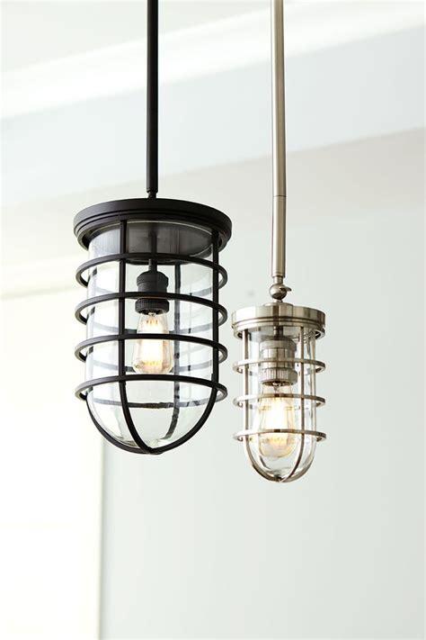 nautical light fixtures kitchen best 25 nautical lighting ideas on