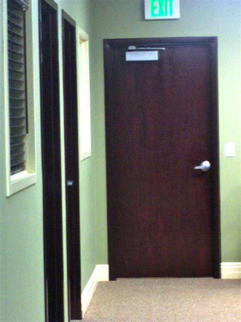 interior office door marvelous interior commercial doors 5 office commercial