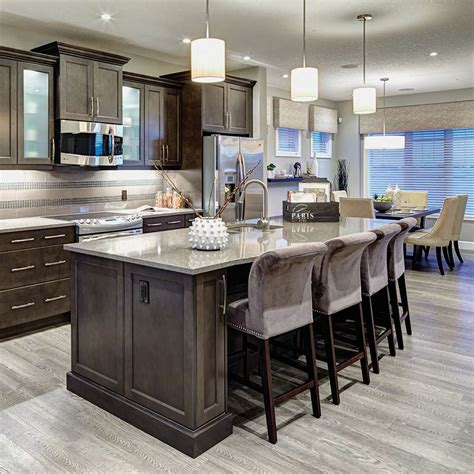 home design and kitchen mattamy homes design your mattamy home gta design studio