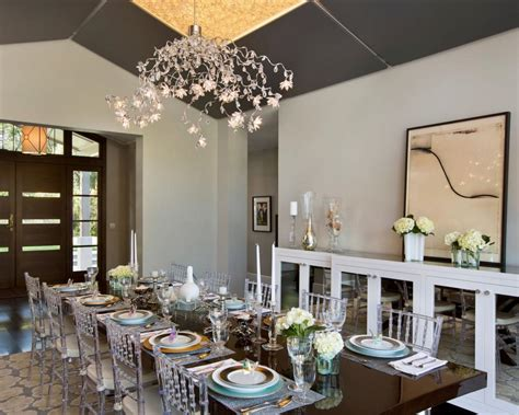 dining room chandeliers ideas dining room lighting ideas 2016