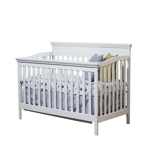 newport mini crib sorelle newport mini crib sorelle newport mini crib