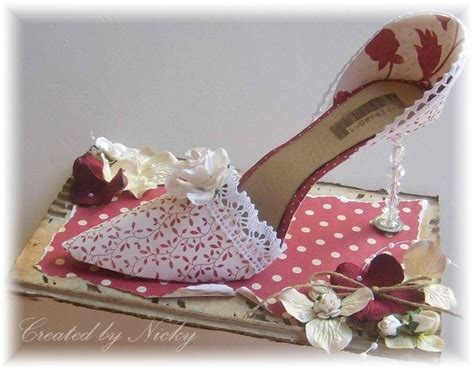 paper shoe craft 17 best images about paper shoes on 3d paper