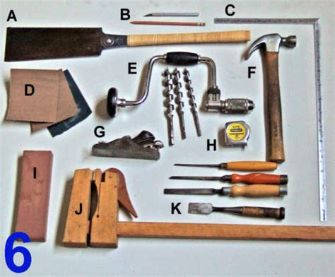 woodworking tools list basic wood router operation diy woodworking projects