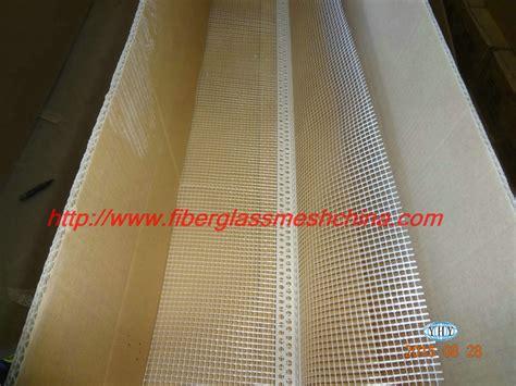 45 corner bead tile corner bead pvc 45 degree pvc plate wall protection
