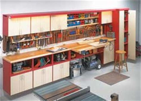woodworking garage cabinets information wood cabinet plans for garage project me
