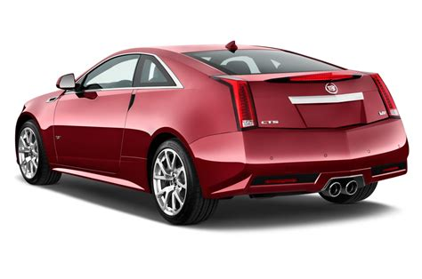 New Cadillac Cts V 2015 by Cadillac Cts Coupe 2015 Html Autos Weblog