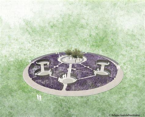 Garten Der Religionen Köln by Der Garten Der Religionen Druckschrift