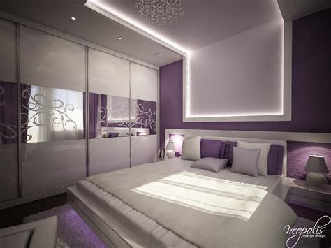 bedroom modern interior design modern bedroom designs by neopolis interior design studio