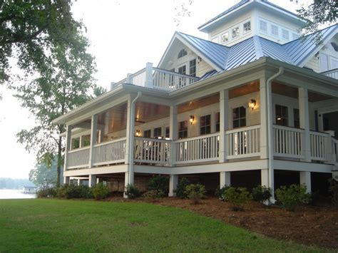 country home plans wrap around porch country home plans wrap around porch 2 reason you must