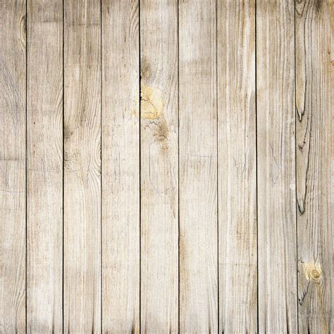 lumber for woodworking free wood backgrounds 5 wedding save the dates and