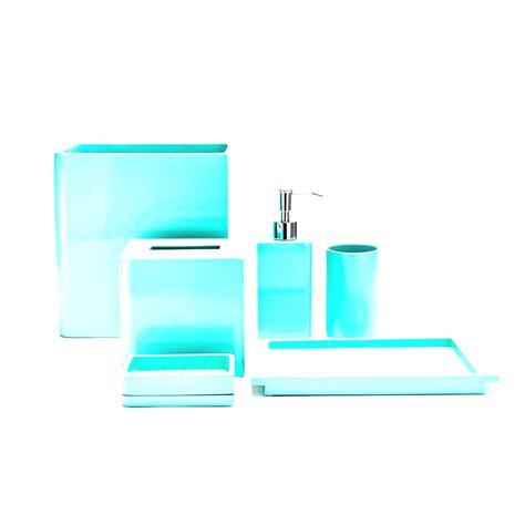 green and blue bathroom accessories teal bathroom accessories wall murals bedroom