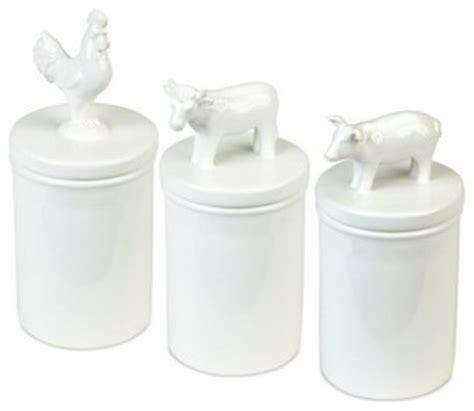 pig kitchen canisters pig kitchen canisters 28 images kitchen salt pig
