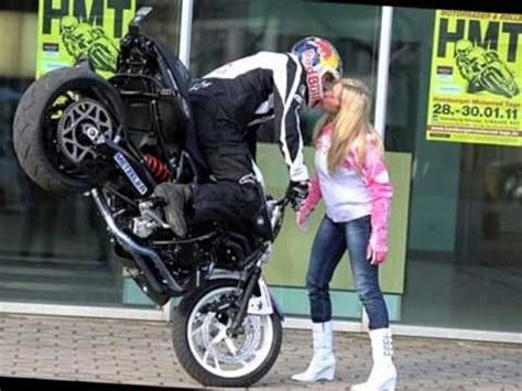 Funny Motorrad Bilder by Funny Motorcycle Pics And Fails Funny Pinterest