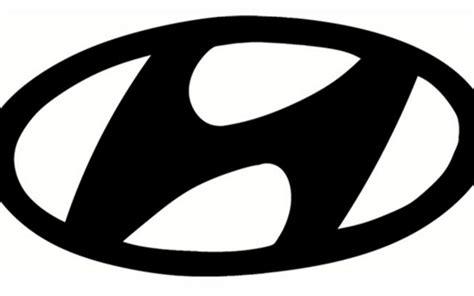 Hyundai Logo Png by Hyundai Logo Png Image 139