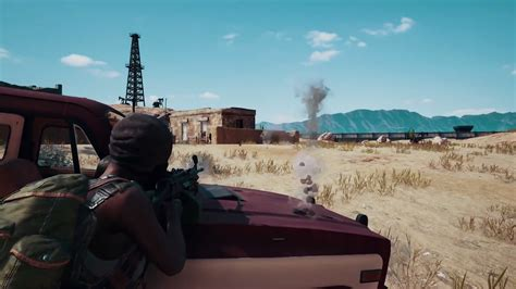 pubg 1 0 xbox pubg 1 0 is coming sooner than you think gaming
