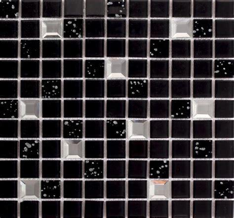 backsplash glass tile designs glass mosaic tiles kitchen backsplash tile bathroom wall