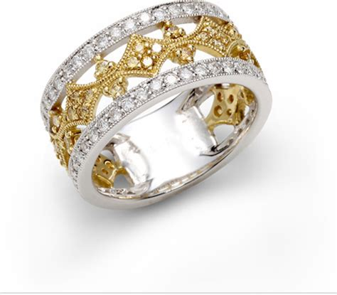 jewelry pictures contact us jewelers