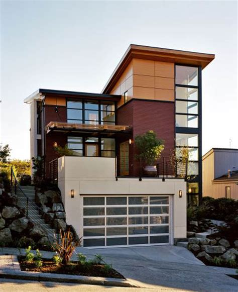 house designer exterior house design ideas interior designs