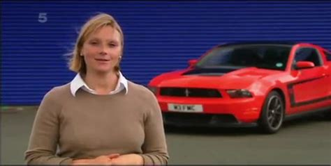 Vicki Fifth Gear by Fifth Gear Vicki Butler Henderson Related Keywords Fifth