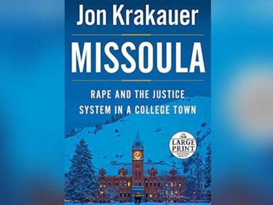 missoula and the justice system in a college town as missoula shines spotlight on cus