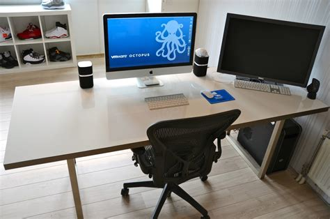 desks at ikea stylish desk table tops for modern and interesting home