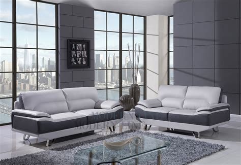 grey living room set living room furniture gray modern house