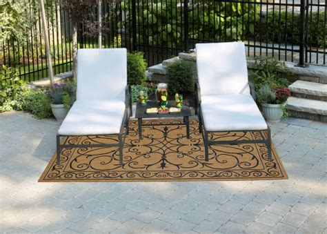 outdoor rugs at home depot home depot outdoor rugs home design ideas
