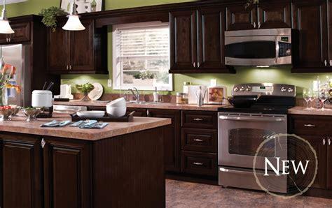 allwood kitchen cabinets high resolution allwood cabinets 9 maple glaze