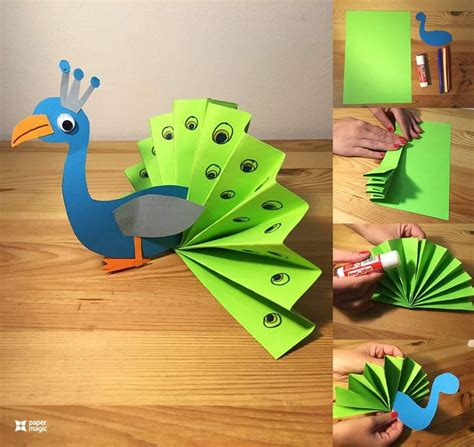 craft work for at home and craft work from home www imgkid the image