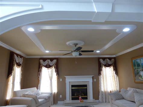ceiling design ideas ceiling designs crown molding nj