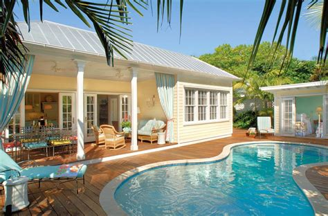 key west style home decor decor inspiration classic key west cottage cool chic