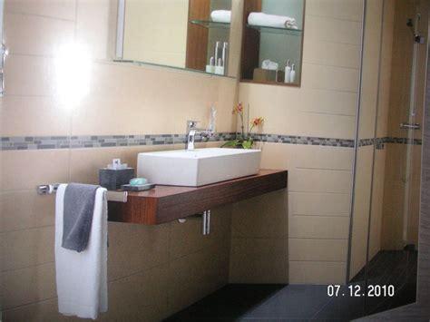 salle d eau de chez villeroy et boch photo de salle de