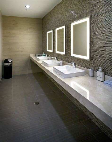 small restroom ideas commercial bathroom design of ideas about restroom