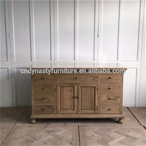where to buy bathroom vanity cheap cheap used bathroom vanity cabinets buy bathroom vanity