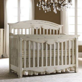 antique looking baby cribs 25 best ideas about vintage baby cribs on