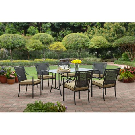walmart patio dining sets walmart patio dining sets patio design ideas