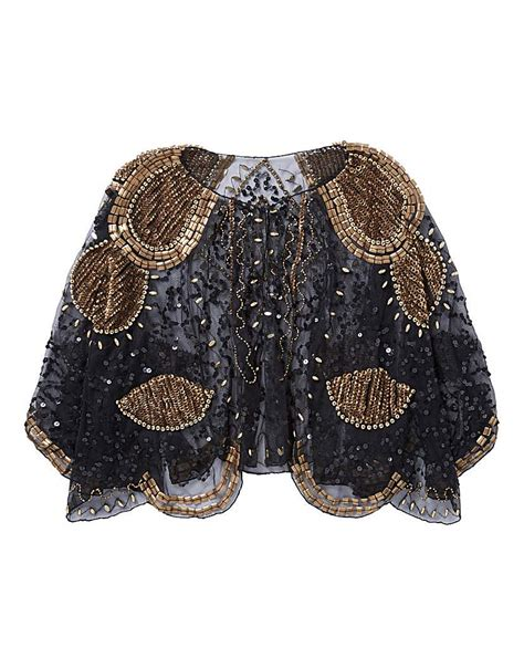 beaded evening wrap buy 1920s style shawl evening wrap cape and scarf coats