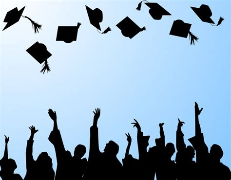 education higher higher education in india higher education system