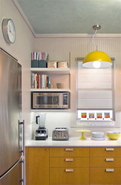 kitchen design square room tips for transitioning to a tiny house