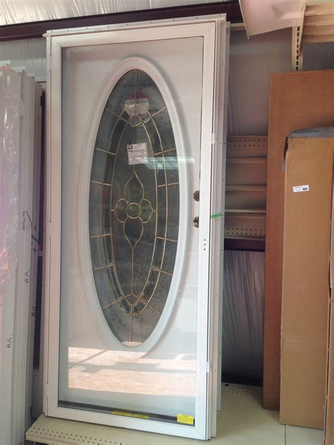 mobile home front doors for sale 100 mobile home interior doors for sale interior