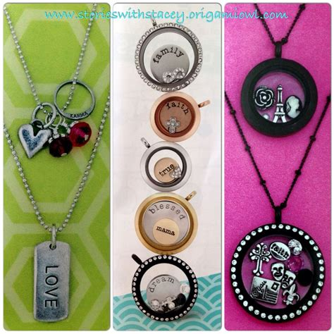 how to clean origami owl jewelry 25 best ideas about origami owl necklace on